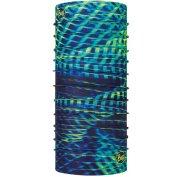 Buff Coolnet UV+ Sural Multi