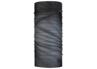 Buff tubular Coolnet UV+ Vivid Grey