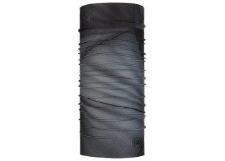 Buff tubular Coolnet UV+ Vivid Grey