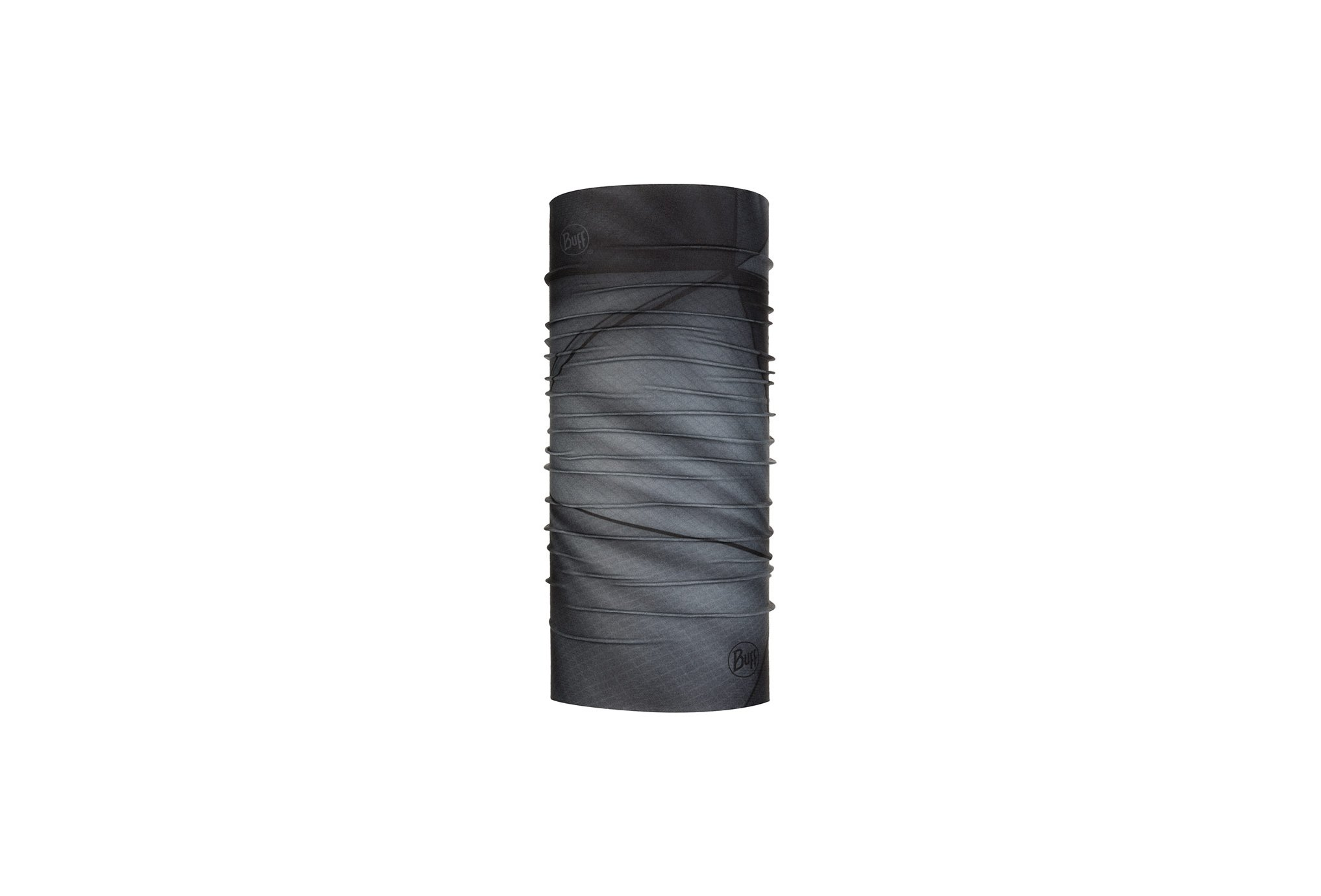Buff Coolnet UV+ Vivid Grey Tours de cou