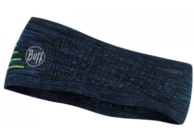 Buff DryFlx+ Deep Blue