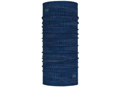 Buff Dryflx R-Blue