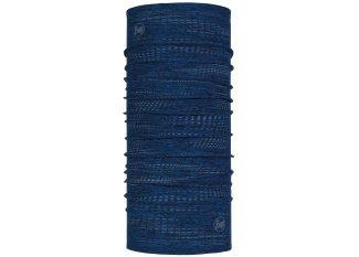 Buff tubular Dryflx R-Blue