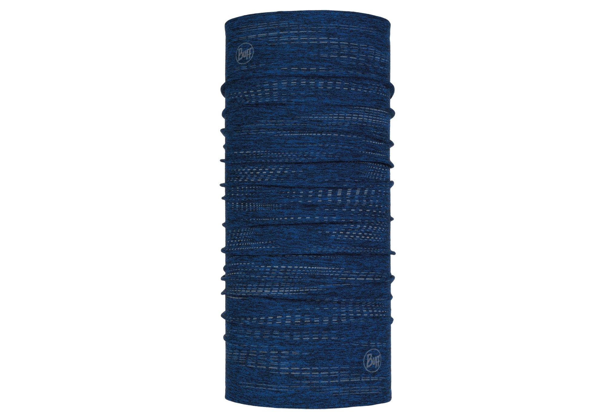 Buff Dryflx R-Blue Tours de cou