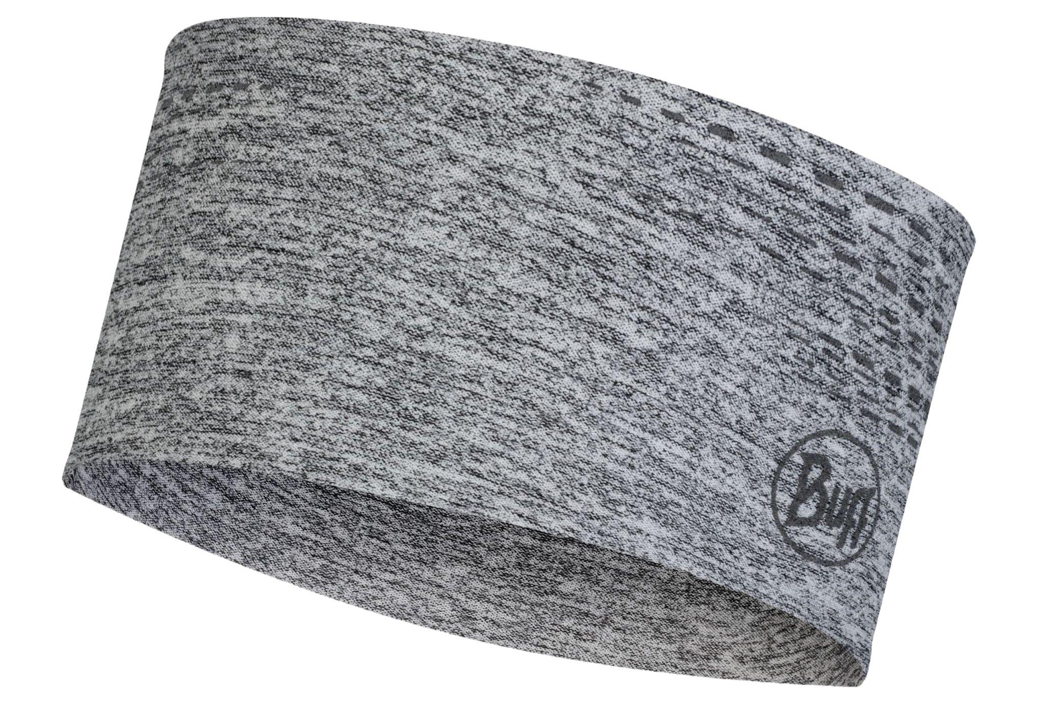 Buff Dryflx R-Light Grey Casquettes / bandeaux