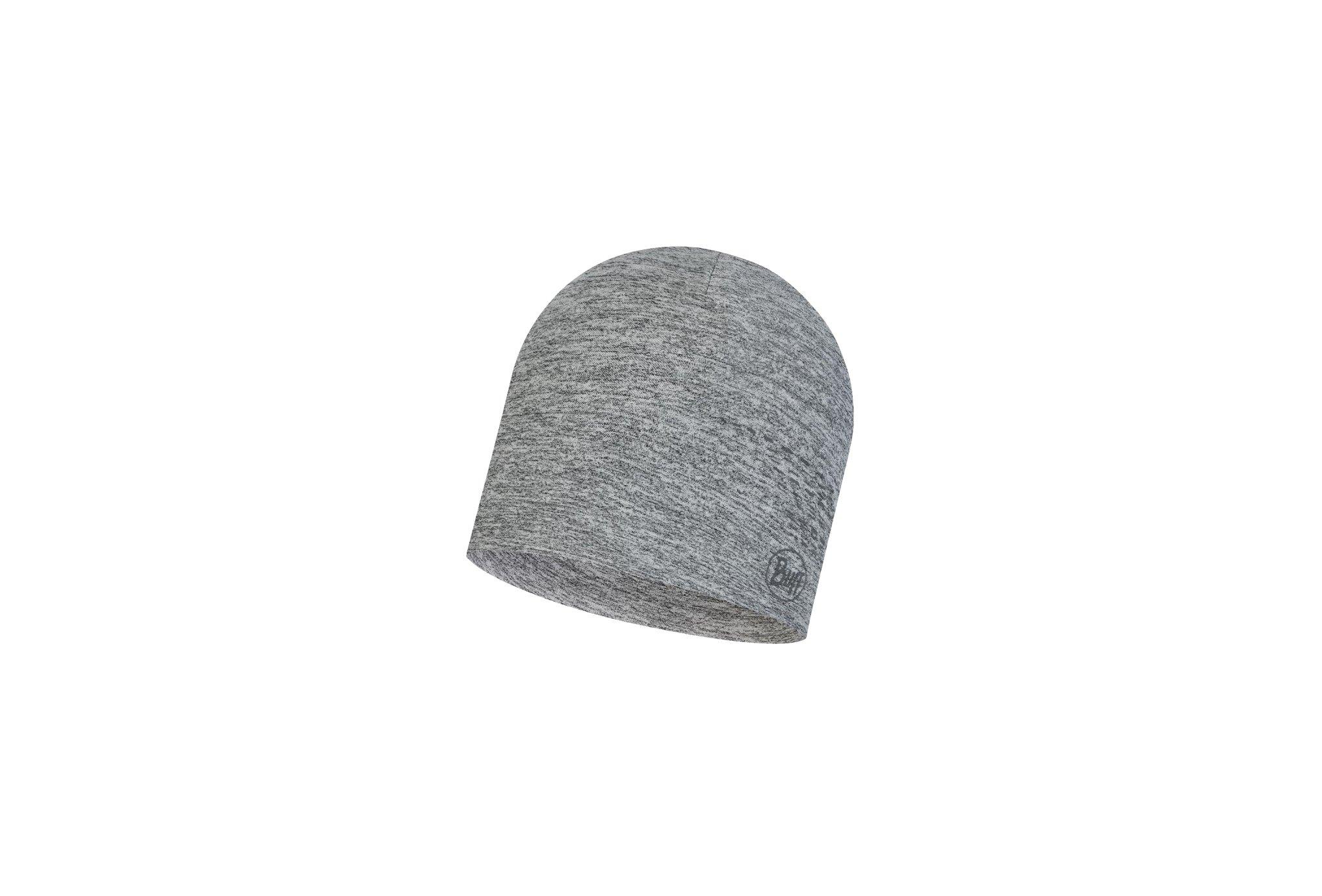 Buff DryFlx R-Light Grey Bonnets / Gants