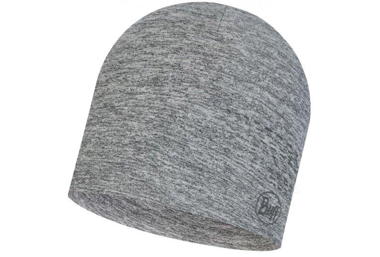 Buff DryFlx R-Light Grey
