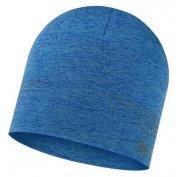 Buff DryFlx R-Olympian Blue