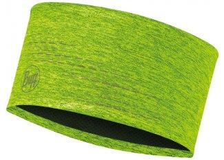 Buff cinta para el pelo Dryflx R-Yellow Fluor