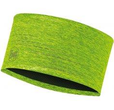 Buff Dryflx R-Yellow Fluor