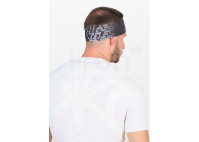 Buff Fastwick Natron Grey