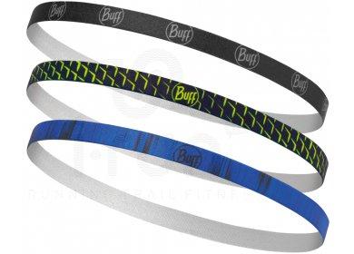 Buff Hairband Jansen Multi