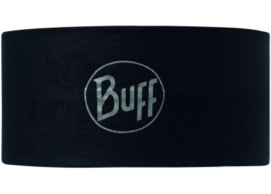 Buff Headband Black