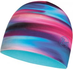 Buff Microfiber Reversible Hat R-Luminance Multi