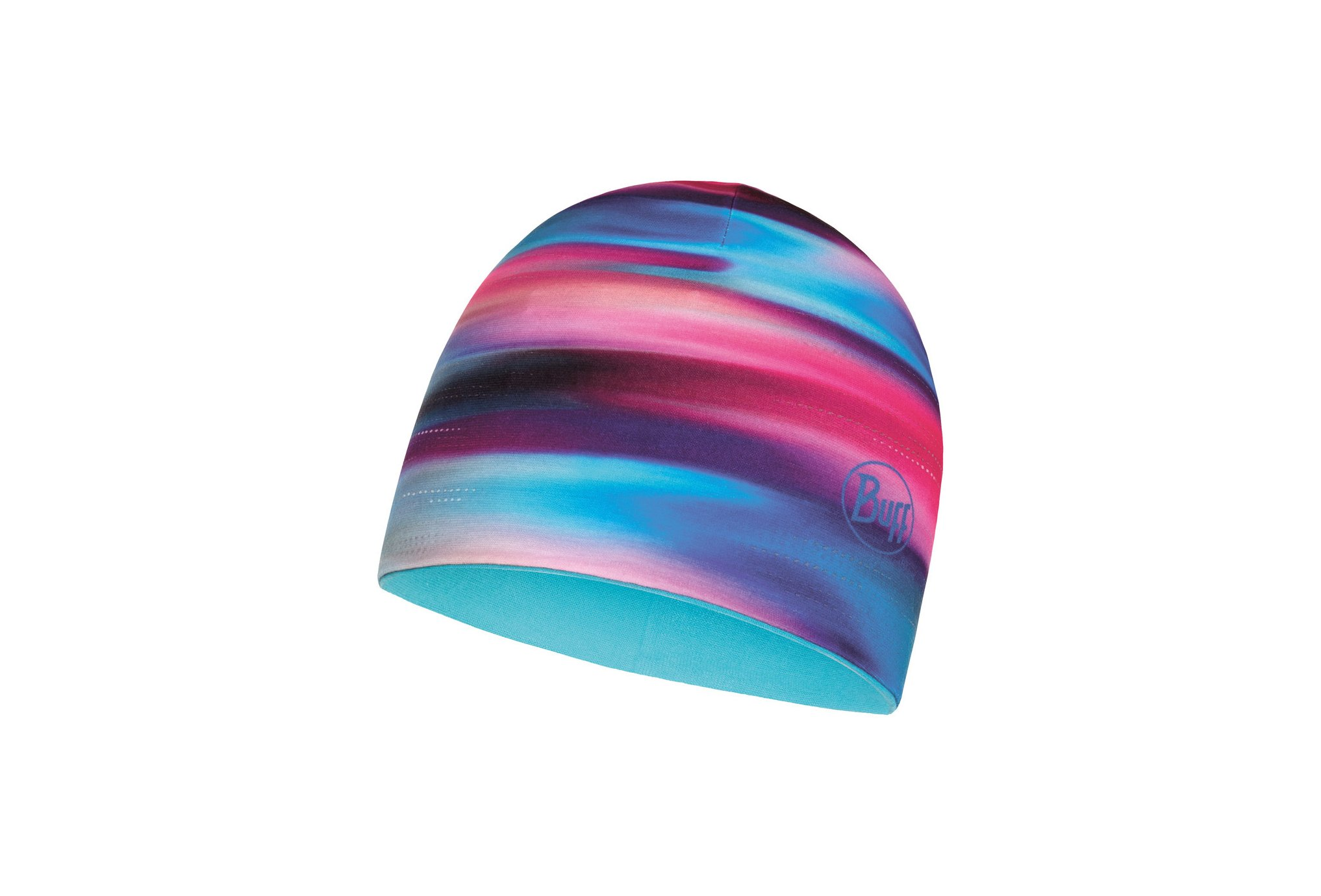 Buff Microfiber Reversible Hat R-Luminance Multi Bonnets / Gants