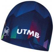 Buff Microfiber Reversible UTMB