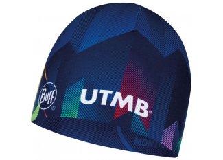 Buff Microfiber Reversible UTMB 2019