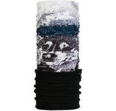 Buff National Geographic Polar Siberian Flint Stone