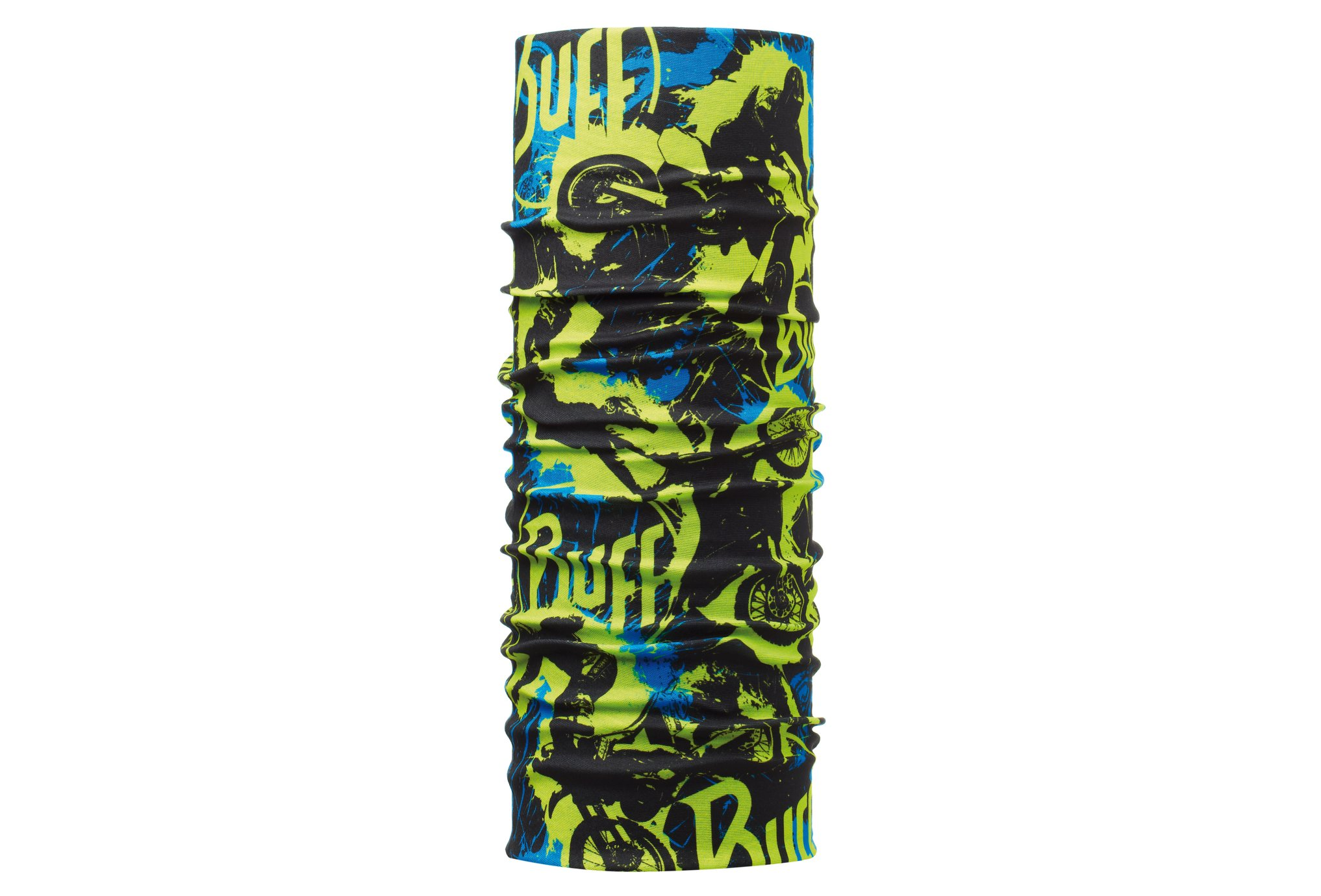 Buff Original air cross multi - junior tours de cou