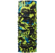 Buff Original Air Cross Multi - Junior
