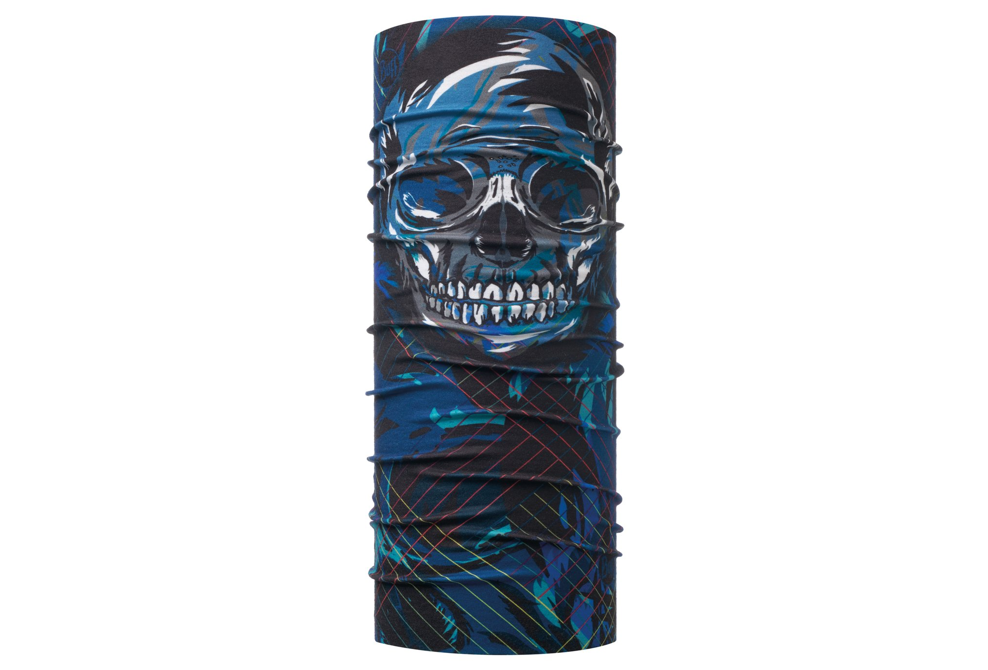 Buff Original boarding sku navy - junior tours de cou
