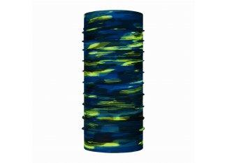 Buff tubular Original Elektrik Blue