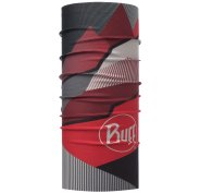 Buff Original Slope Multi