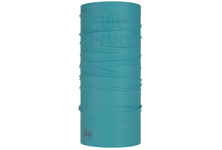 Buff Original Solid Dusty Blue