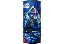 Buff Braga de cuello Original Star Wars Light Saber Multi