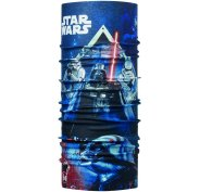 Buff Original Star Wars Light Saber Multi