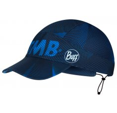 Buff Pack Run Cap UTMB 2020