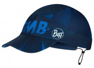 Buff Pack Run Cap UTMB 2020