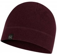 Buff Polar Maroon