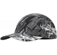 Buff Pro Run Cap R-City Jungle M