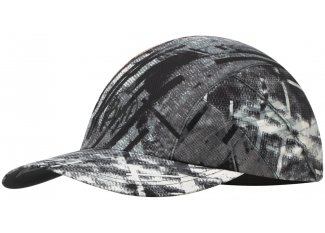 Buff gorra Pro Run Cap R-City Jungle