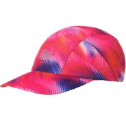 Buff Pro Run Cap R-Shining Pink