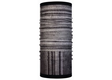 Buff Reversible Polar Kadri Grey