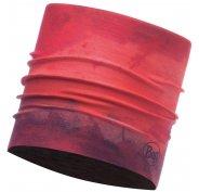 Buff Rotkar Pink W