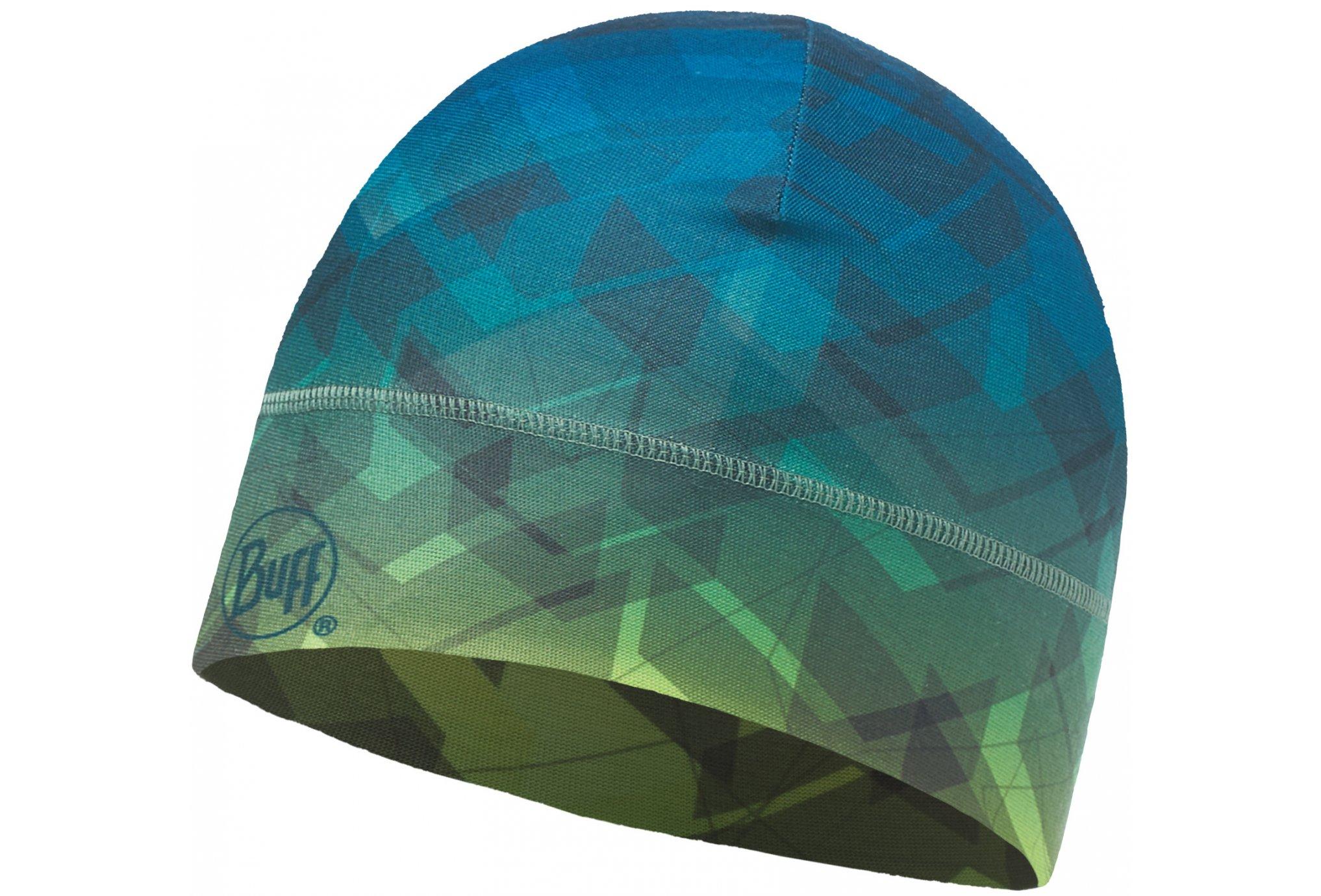 Buff Thermonet Arrowhead Multi Bonnets / Gants
