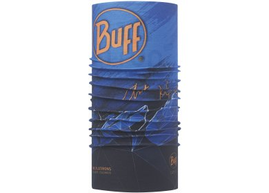 Buff Tour de cou High UV Anton