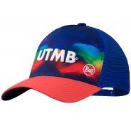 Buff Trucker UTMB®