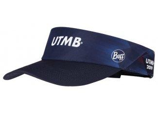 Buff Visor UTMB 2019