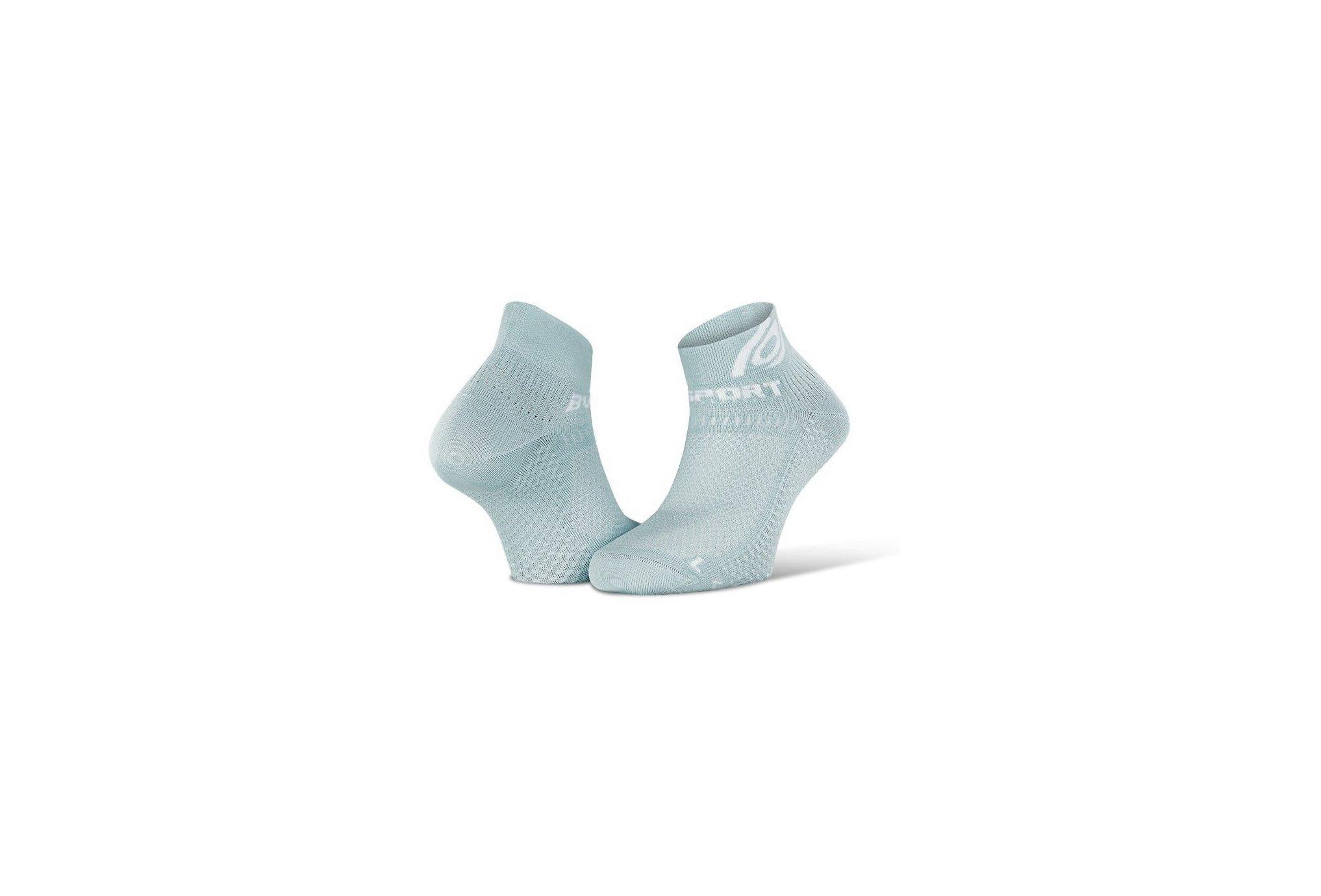BV Sport 3 paires de Light 3D Chaussettes