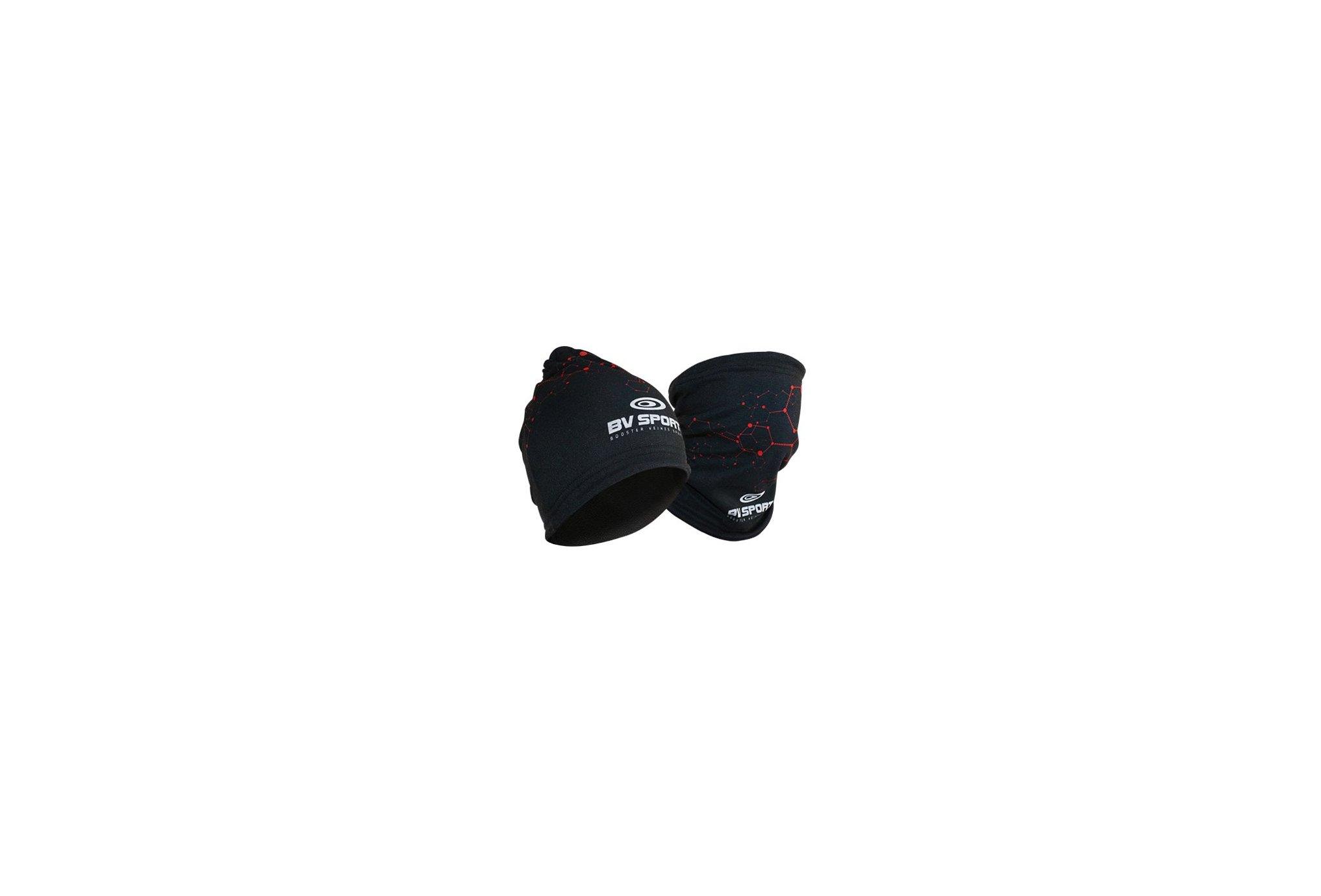 BV Sport Bonnet Multifonctions Bonnets / Gants