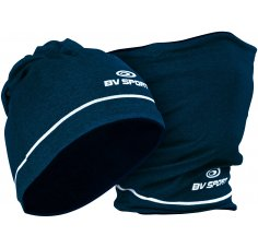 BV Sport Bonnet Multifonctions Mix