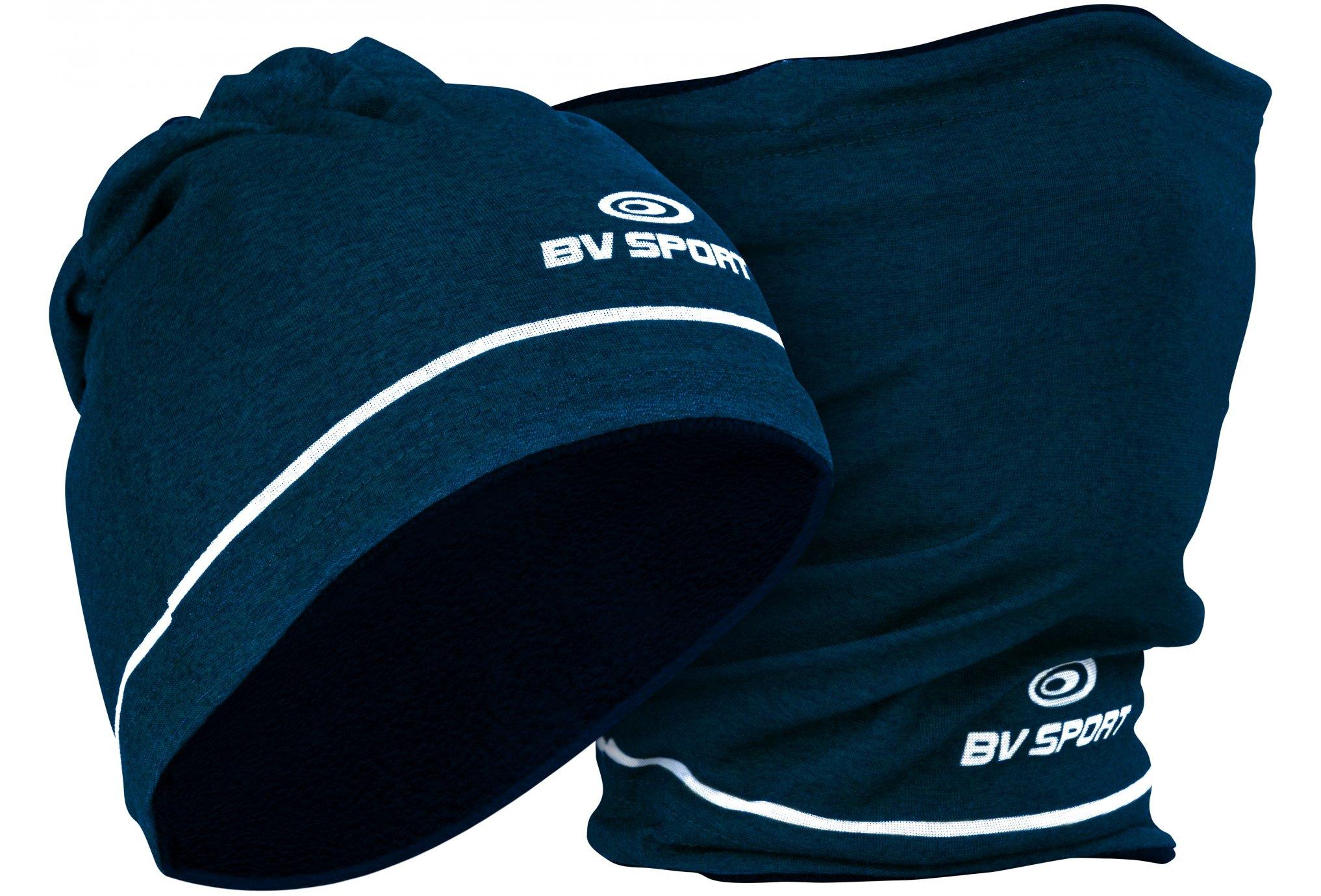 BV Sport Bonnet Multifonctions Mix Bonnets / Gants