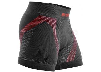 BV Sport Boxer Rtech M - Vêtements homme running Sous-vêtements BV ... 801020c29968