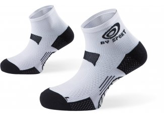 BV Sport Calcetines SCR One