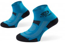 BV Sport Chaussettes SCR One