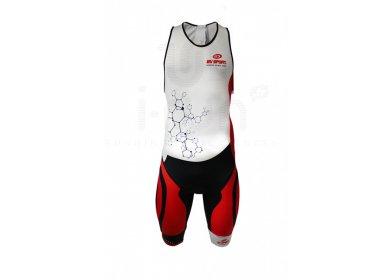 BV Sport Combinaison Triathlon 3x100 M pas cher - Vêtements homme ... 52cb2a52331e